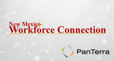 Case-Study_New-Mexico-Workforce-Connection