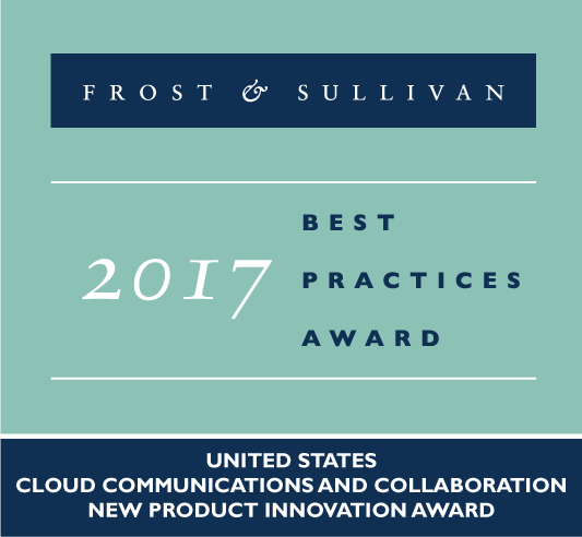 2017-Frost-and-Sullivan.png