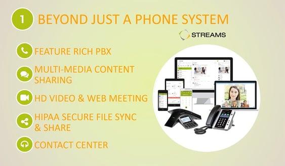 beyond-just-phone-system.jpg