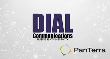 Dial-Communications