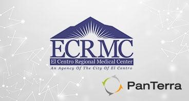 El-Centro-Medical