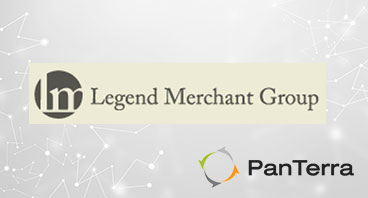 Legend-Merchant-Group