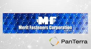 Merit-Fasteners