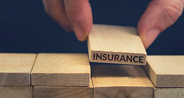 SmartBox-Finance-Insurance-Industry