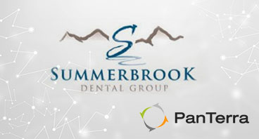 SummerBrook-Dental