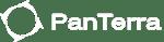 panterra-new-logo_white_250-1