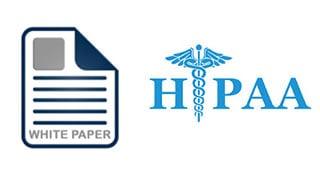 white-paper-hipaa