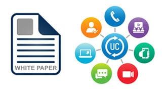 white-paper-uc