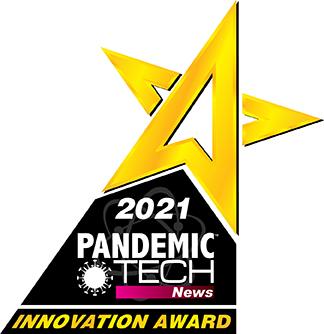 pandemic-tech-innovation-2021r-1