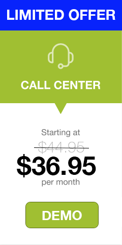 pricing-call