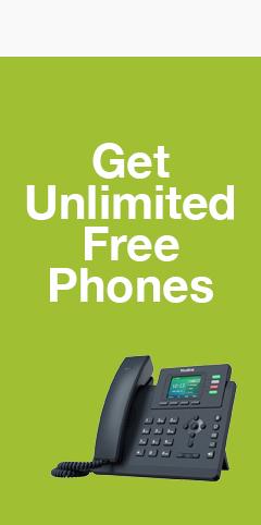 pricing-phone