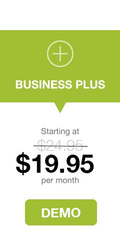 pricing-plus