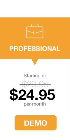 pricing-pro